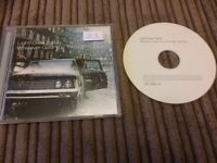 Lighthouse Family CD Album
