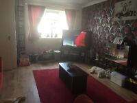 Housing association 3 bed house in canford heath looking for 2-3 bed in blandford