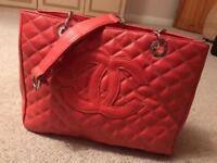 Chanel Women's Handbag