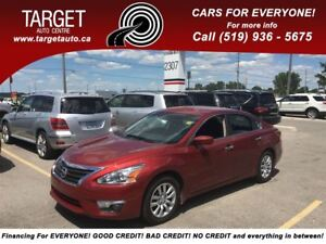 2013 Nissan Altima ***Target Auto Holidays Special***