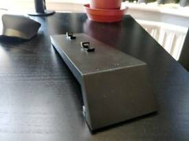 Nyko PS4 Controller Charge Dock Base Wireless