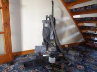 KIRBY G4 Vacuum cleaner