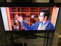 "Samsung 32""led full hd tv"