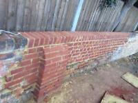 Artistry Brickwork Ltd