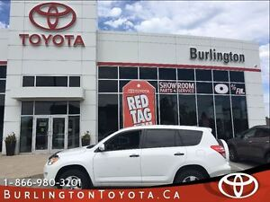2012 Toyota RAV4 HURRY, WON'T LAST!!!