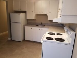 Parliament Place Apartment For Rent | 4030 Rae Street