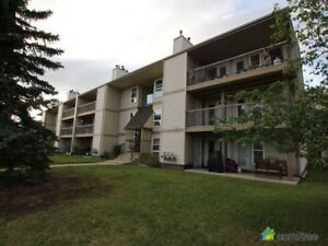 $169,500 - Condominium for sale in Edmonton - Northwest