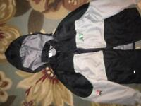 Kids Roughriders Winter Jackets / Winter Coats