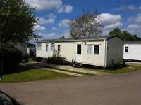 ROCKLEY PARK 2 BED 31ST AUGUST