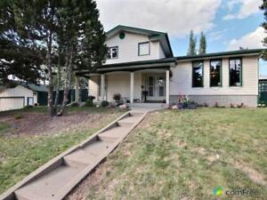 $405,900 - 4 Storey for sale in Sherwood Park