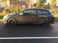 Vauxhall Astra 3dr Sri + XPack Penta Alloys Xp BREAKING ALL PARTS AVAILABLE