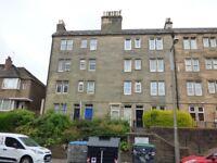 Morningside 1 double bed room flat EH10 Edinburgh to rent for let Balcarres Street Bruntsfield