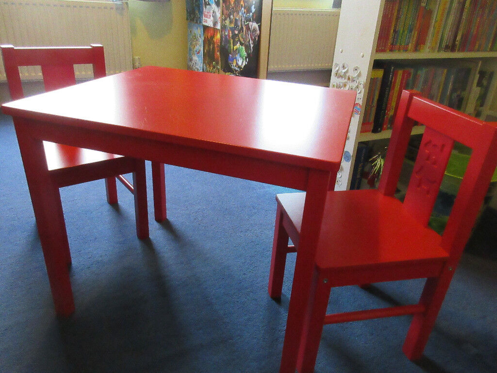 Furniture Ikea Kritter