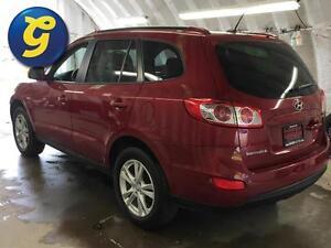 2012 Hyundai Santa Fe GL*PREMIUM*SUN ROOF*PHONE CONNECT*HEATED S Kitchener / Waterloo Kitchener Area image 4