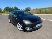 2008 Vauxhall Astra 1.8 SRI+ Exterior Pack+FSH+HPI CLEAR+PX+SWAP