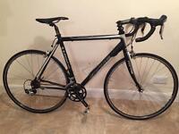 New)Men's Forme Longcliffe 1.0 Racer bike*Delivery