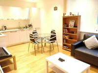 1 Bedroom Flat Available for Rent in Bovis House, South Harrow