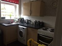 House swap from fairlie to Irvine