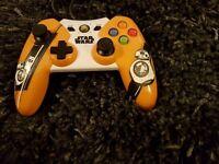 Xbox BB-8 Controller