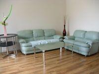Room to Rent £790pcm, Bromsgrove Street, City Centre, B5