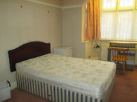 DOUBLE ROOM IN A HIGH STANDARD HOUSE ALL BILLS INC.