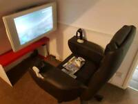 Flights to | Video Games and Consoles for Sale - Gumtree
