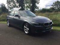 2013 Bmw 320d se ,sold with 1 years mot ,£4995