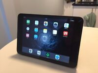 Apple Ipad Mini 2 Wifi 32 GB / Space Grey with Smart cover