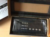 Roland Boutique A-01 Controller / 8-bit synth