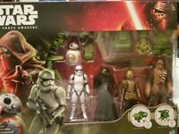 star wars (wanted)