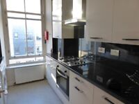 2 Bedroom with Living Room flat to rent, Brechin Street, G3 7HF, Ideal for Families and students