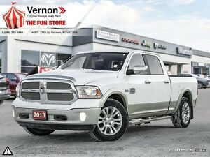* HEATED SEATS | NAVIGATION | LEATHER | BACK-UP CAMERA | TOW PK