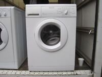 Ignis Washing Machine