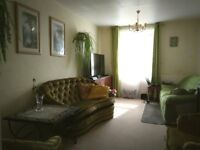 Nice 2 bed first floor council flat in Bury, close to shops, buses, doctors to swap for Norwich