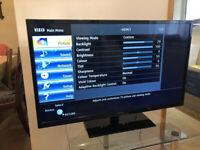 Panasonic TX-L39B6B 39-inch Widescreen Freeview Full HD 1080p LED TV