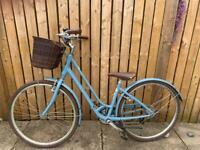 Liv giant bike