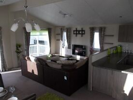 Lodge for Sale - Suffolk - Nr Southwold - East Coast