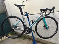Specialized allez in London | Bikes, & Bicycles for Sale - Gumtree