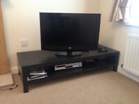 Ikea TV Bench Stand Unit