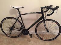 Mens specialized Allez Racer bike*Delivery