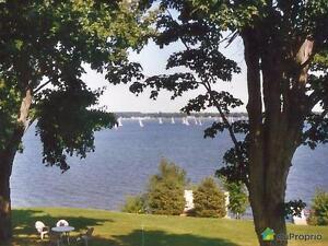 1 775 000$ - Maison 2 étages à L'île-Bizard / Sainte-Geneviè West Island Greater Montréal image 5