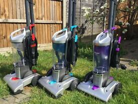 Vax Power Vacuum Cleaner Hoover