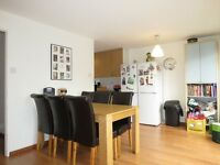 Stunning 4 Double Bedroom House In The Heart Of Raynes Park !!!