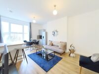 Short Term Let. Fully Furnished 3 bedroom apartment in Chatham