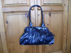 BHS Shoulder Bag