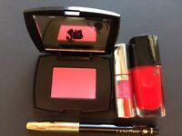 Lancôme Cosmetics (brand new)