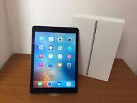 Apple iPad Air 2 - 16Gb - Wifi+4G (Latest model