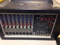 Peavey XR 8600 PA