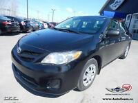 2011 Toyota Corolla CE *GROUPE COMPLET*