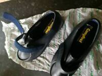 Cosyfeet shoes